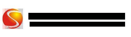 甘肃亚博国际顶级线上娱乐文化有限公司